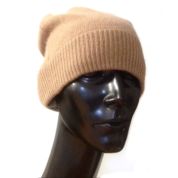 M 5a397c42a4c4858592018b42. Other Accessories you may like. Uniqlo Lambs Knit  Beanie in Blue d42d5253df7e